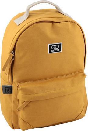 Рюкзак GoPack 147-4 GO19-147M-4 ранец  рюкзак школьный hfytw ranec, фото 2