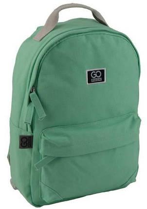 Рюкзак GoPack 147-6 GO19-147M-6 ранец  рюкзак школьный hfytw ranec, фото 2
