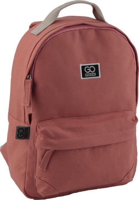Рюкзак GoPack 147-7 GO19-147M-7 ранец  рюкзак школьный hfytw ranec