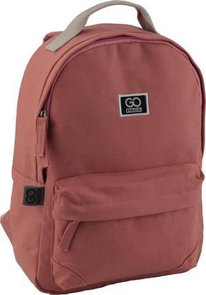 Рюкзак GoPack 147-7 GO19-147M-7 ранец  рюкзак школьный hfytw ranec, фото 2