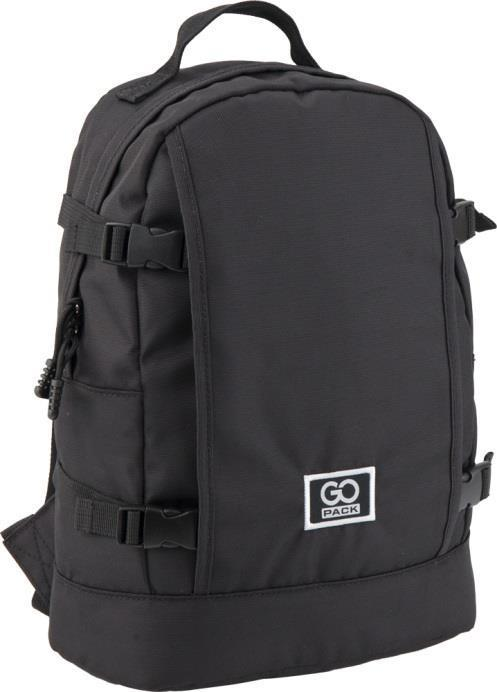 Рюкзак GoPack 148-1 GO19-148S-1 ранец  рюкзак школьный hfytw ranec