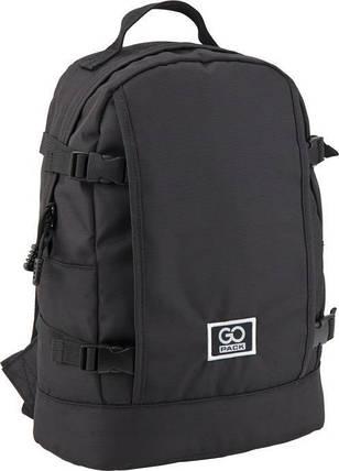 Рюкзак GoPack 148-1 GO19-148S-1 ранец  рюкзак школьный hfytw ranec, фото 2