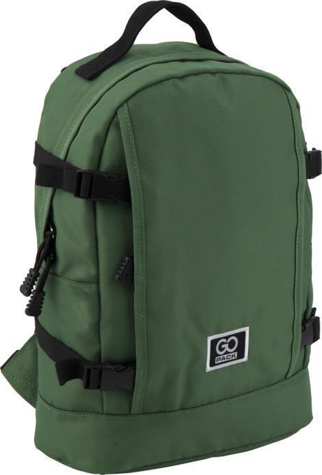 Рюкзак GoPack 148-4 GO19-148S-4 ранец  рюкзак школьный hfytw ranec