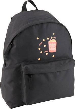 Рюкзак GoPack 149-4 GO19-149M-4 ранец  рюкзак школьный hfytw ranec, фото 2