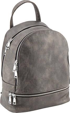Рюкзак KITE 2539 Fashion-1 K18-2539-1  ранец  рюкзак школьный hfytw ranec, фото 2