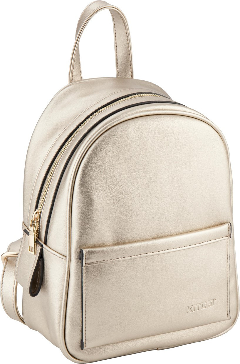 Рюкзак KITE 2544 Fashion-3 small K18-2544-3 small  ранец  рюкзак школьный hfytw ranec
