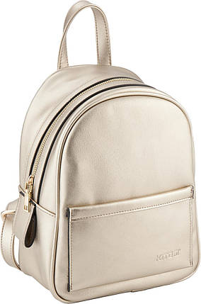 Рюкзак KITE 2544 Fashion-3 small K18-2544-3 small  ранец  рюкзак школьный hfytw ranec, фото 2