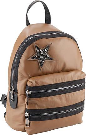 Рюкзак KITE 2545 Fashion-1 K18-2545-1  ранец  рюкзак школьный hfytw ranec, фото 2