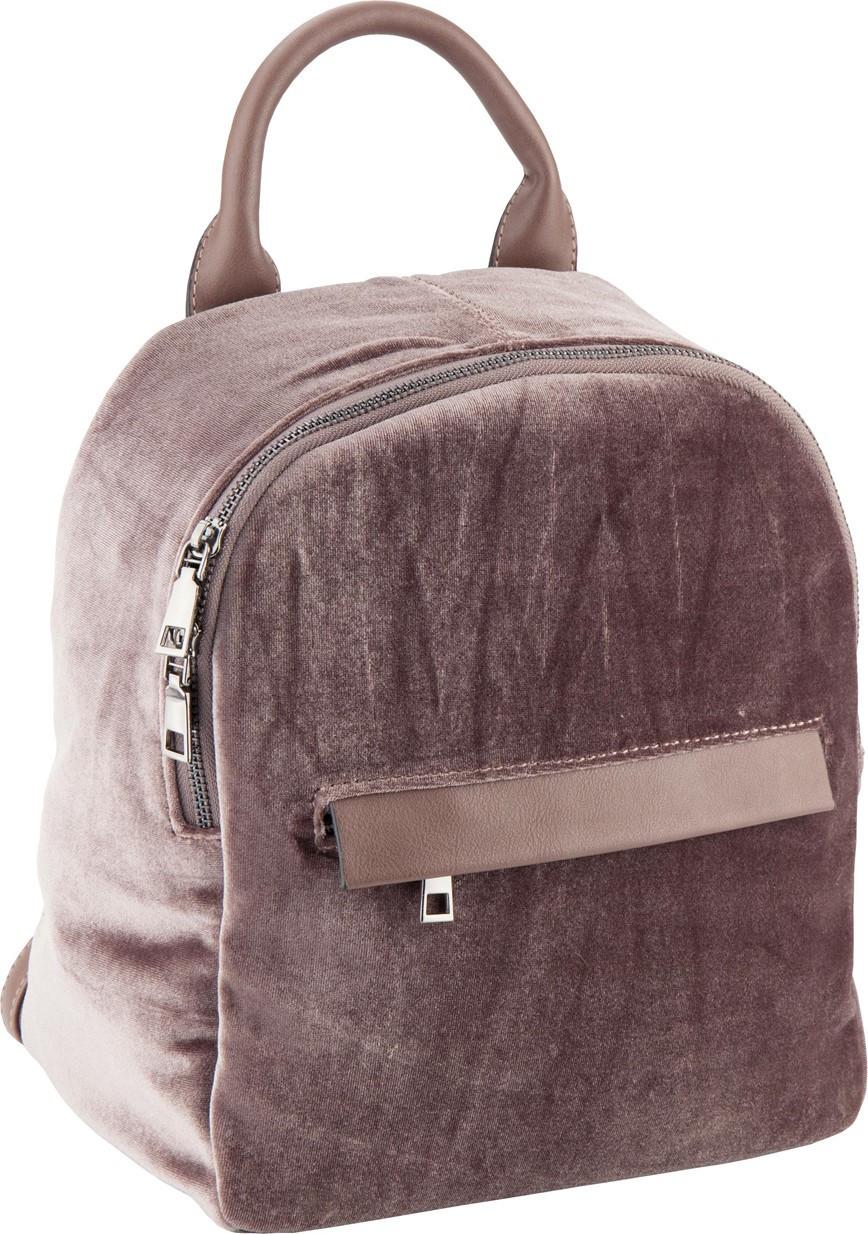 Рюкзак KITE 2549 Fashion-1 K18-2549-1  ранец  рюкзак школьный hfytw ranec