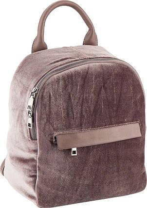 Рюкзак KITE 2549 Fashion-1 K18-2549-1  ранец  рюкзак школьный hfytw ranec, фото 2