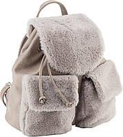 Рюкзак KITE 2550 Fashion-1 K18-2550-1  ранец  рюкзак школьный hfytw ranec