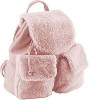 Рюкзак KITE 2550 Fashion-2 K18-2550-2  ранец  рюкзак школьный hfytw ranec