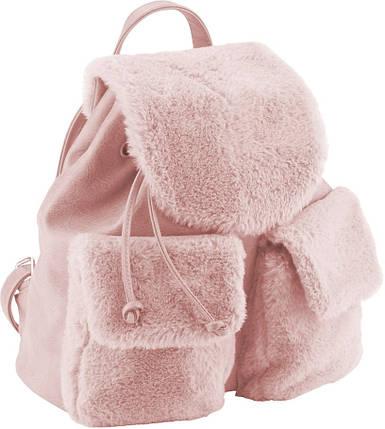 Рюкзак KITE 2550 Fashion-2 K18-2550-2  ранец  рюкзак школьный hfytw ranec, фото 2