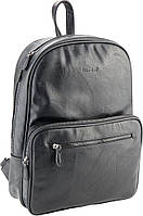 Рюкзак KITE 2552 Fashion-1 K18-2552-1  ранец  рюкзак школьный hfytw ranec