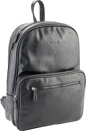 Рюкзак KITE 2552 Fashion-1 K18-2552-1  ранец  рюкзак школьный hfytw ranec, фото 2