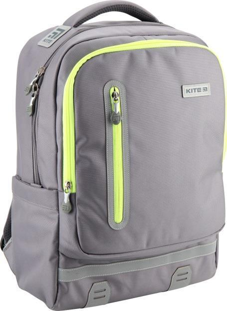 Рюкзак школьный Kite Education 746 Trendy K19-746M ранец  рюкзак школьный hfytw ranec