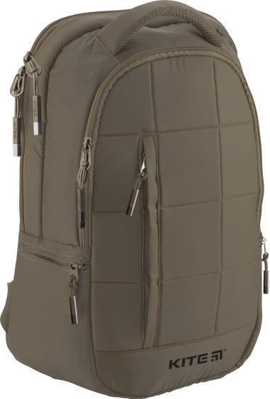 Рюкзак спортивный Kite Sport 834-2 K19-834L-2 ранец  рюкзак школьный hfytw ranec