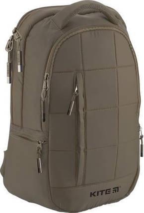 Рюкзак спортивный Kite Sport 834-2 K19-834L-2 ранец  рюкзак школьный hfytw ranec, фото 2