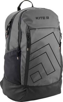 Рюкзак спортивный Kite Sport 914-2 K19-914XL-2 ранец  рюкзак школьный hfytw ranec, фото 2