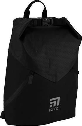 Рюкзак спортивный Kite Sport 920-1 K19-920L-1 ранец  рюкзак школьный hfytw ranec, фото 2
