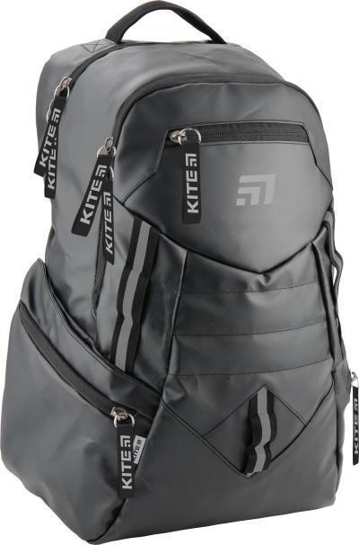 Рюкзак спортивный Kite Sport 937-1 K19-937XL-1 ранец  рюкзак школьный hfytw ranec