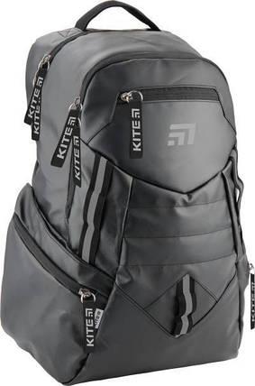 Рюкзак спортивный Kite Sport 937-1 K19-937XL-1 ранец  рюкзак школьный hfytw ranec, фото 2