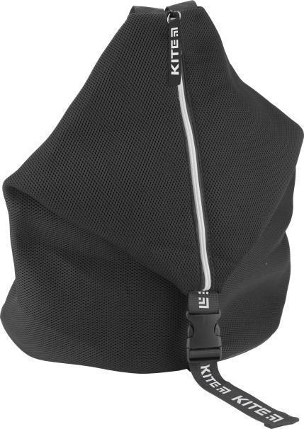 Рюкзак спортивный Kite Sport 936 K19-936M ранец  рюкзак школьный hfytw ranec
