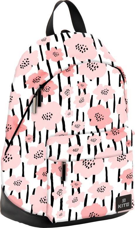 Рюкзак для города Kite City 910-4 K19-910M-4 ранец  рюкзак школьный hfytw ranec