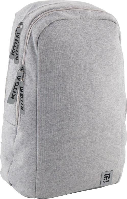 Рюкзак для города Kite City 986 K19-986L ранец  рюкзак школьный hfytw ranec