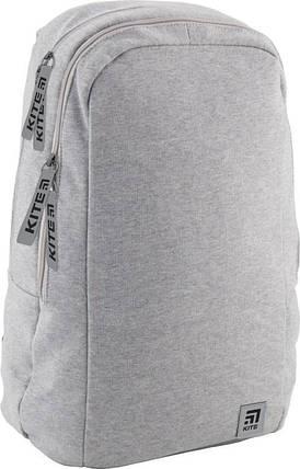 Рюкзак для города Kite City 986 K19-986L ранец  рюкзак школьный hfytw ranec, фото 2