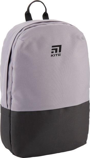 Рюкзак для города Kite City 944 K19-944L ранец  рюкзак школьный hfytw ranec