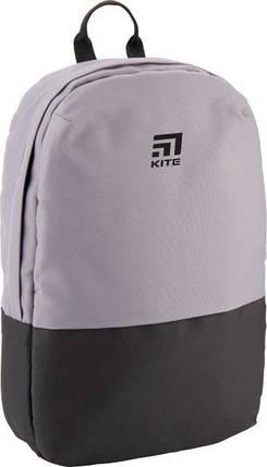 Рюкзак для города Kite City 944 K19-944L ранец  рюкзак школьный hfytw ranec, фото 2