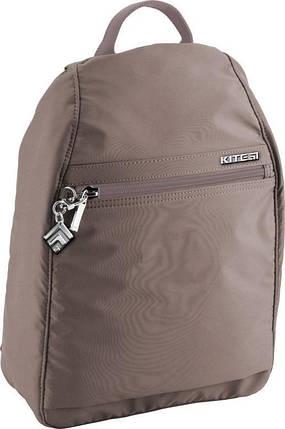 Рюкзак для города Kite City 943-1 K19-943-1 ранец  рюкзак школьный hfytw ranec, фото 2