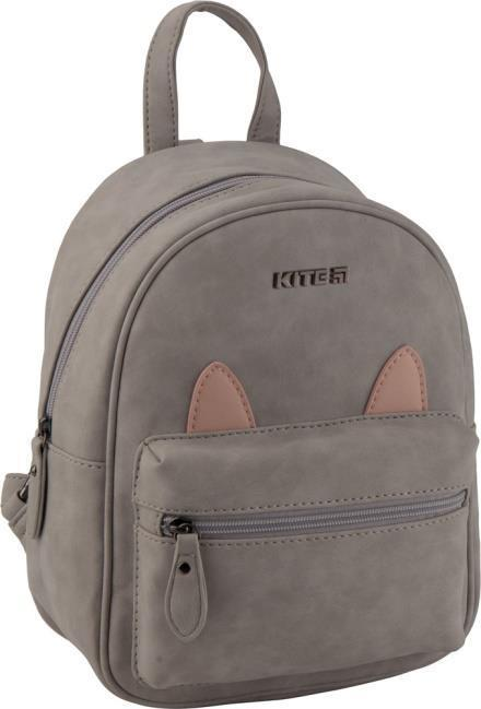 Рюкзак трендовый K19-2555-6 K19-2555-6 ранец  рюкзак школьный hfytw ranec