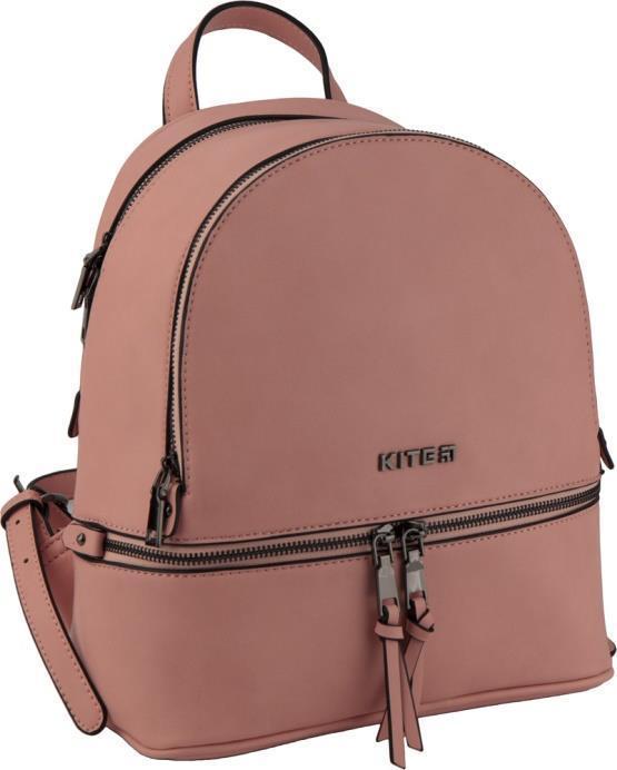 Рюкзак трендовый K19-2557-2 K19-2557-2 ранец  рюкзак школьный hfytw ranec