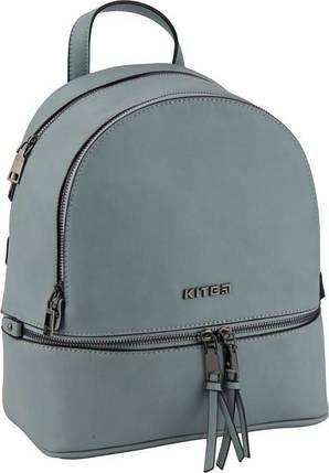 Рюкзак трендовый K19-2557-3 K19-2557-3 ранец  рюкзак школьный hfytw ranec, фото 2