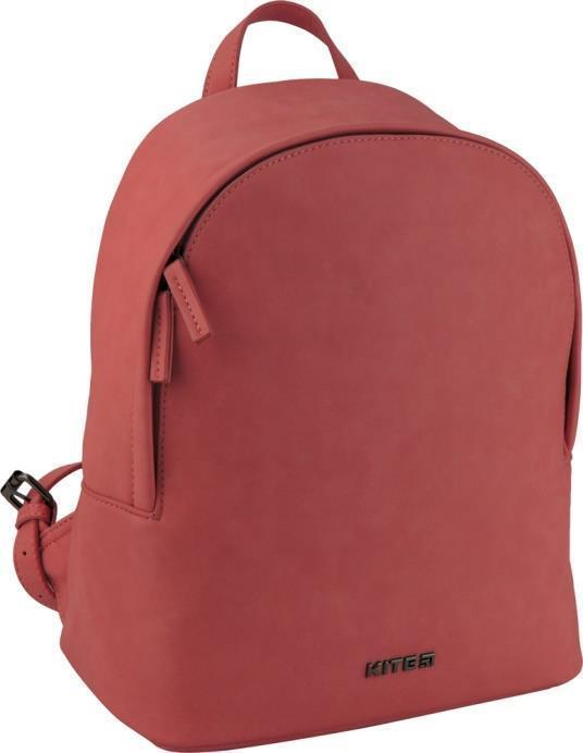 Рюкзак трендовый K19-2558-1 K19-2558-1 ранец  рюкзак школьный hfytw ranec