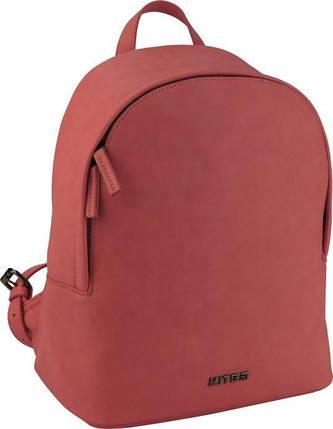 Рюкзак трендовый K19-2558-1 K19-2558-1 ранец  рюкзак школьный hfytw ranec, фото 2