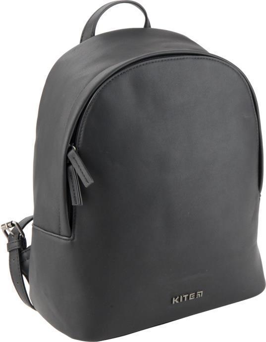 Рюкзак трендовый K19-2558-3 K19-2558-3 ранец  рюкзак школьный hfytw ranec