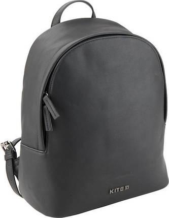 Рюкзак трендовый K19-2558-3 K19-2558-3 ранец  рюкзак школьный hfytw ranec, фото 2