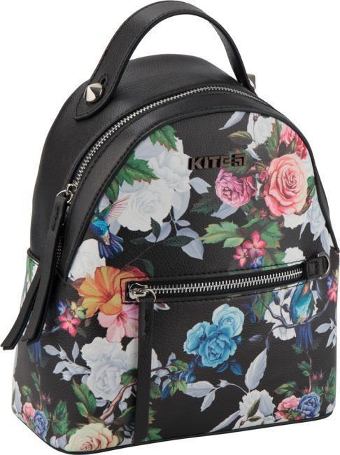 Рюкзак трендовый K19-2548-1 K19-2548-1 ранец  рюкзак школьный hfytw ranec