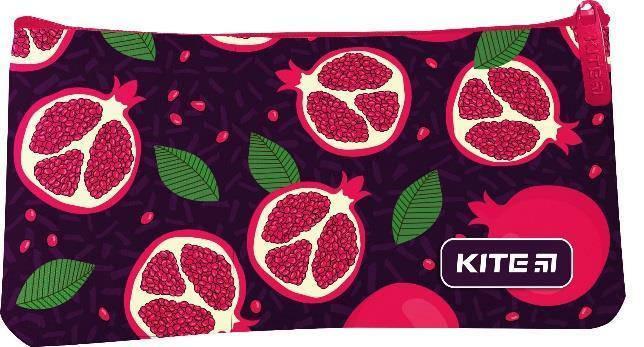 Пенал Kite Education 664-4 K19-664-4 ранец  рюкзак школьный hfytw ranec, фото 2