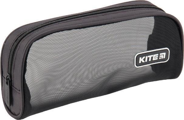 Пенал Kite Education 693-4 K19-693-4 ранец  рюкзак школьный hfytw ranec