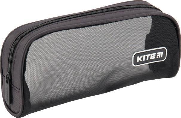 Пенал Kite Education 693-4 K19-693-4 ранец  рюкзак школьный hfytw ranec, фото 2