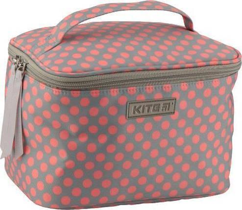 Косметичка Fashion 604-3 K19-604-3 ранец  рюкзак школьный hfytw ranec, фото 2
