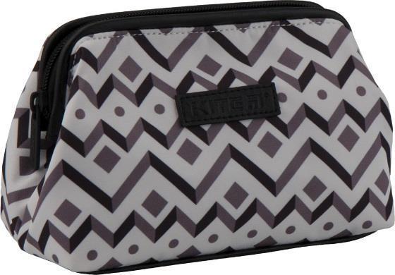 Косметичка Fashion 608-1 K19-608-1 ранец  рюкзак школьный hfytw ranec