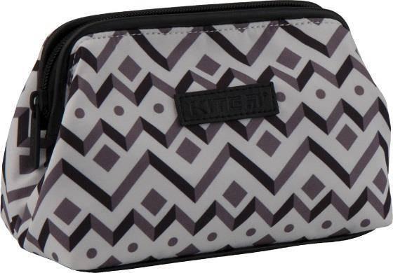 Косметичка Fashion 608-1 K19-608-1 ранец  рюкзак школьный hfytw ranec, фото 2