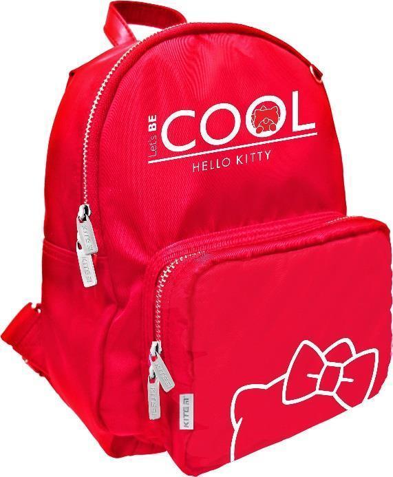 Рюкзак детский Kite Kids Fashion547-2 HK HK19-547-2 ранец  рюкзак школьный hfytw ranec