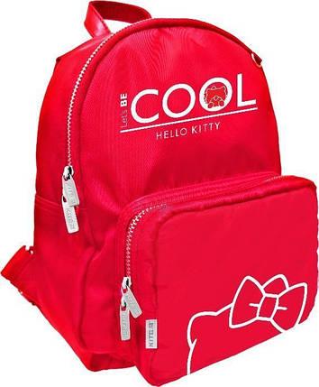 Рюкзак детский Kite Kids Fashion547-2 HK HK19-547-2 ранец  рюкзак школьный hfytw ranec, фото 2