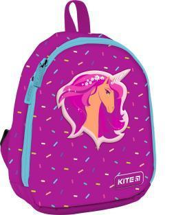Рюкзак детский Kite Kids 538-2 K19-538XXS-2 ранец  рюкзак школьный hfytw ranec
